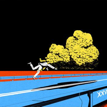 XXVI : The Deeper - The Better cover art