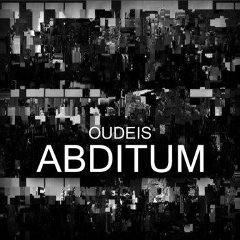Abditum cover art