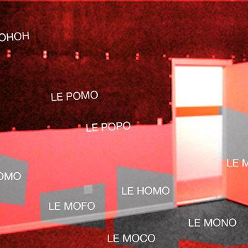 secret studios room 88 cover art