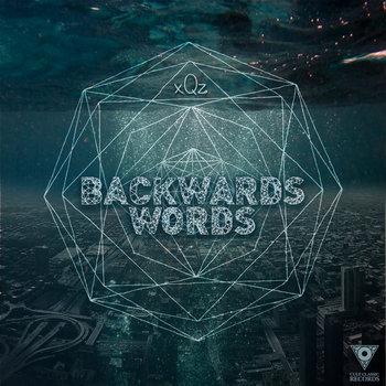Backwards Words cover art
