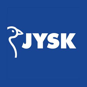Jysk cover art