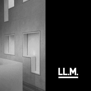LL.M. 001 cover art