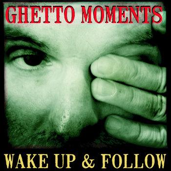 Wake Up & Follow cover art