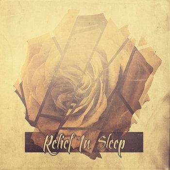 Relief In Sleep cover art