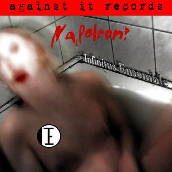 Na, Poleon? cover art