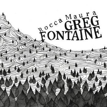 Rocca Maura cover art