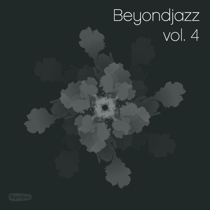 Beyondjazz Vol. 4 cover art