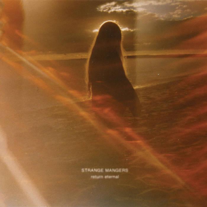 return eternal cover art