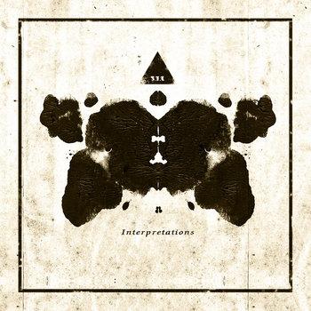 Interpretations cover art