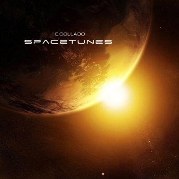 Spacetunes cover art