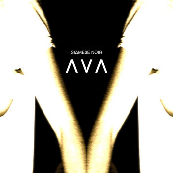 AVA cover art