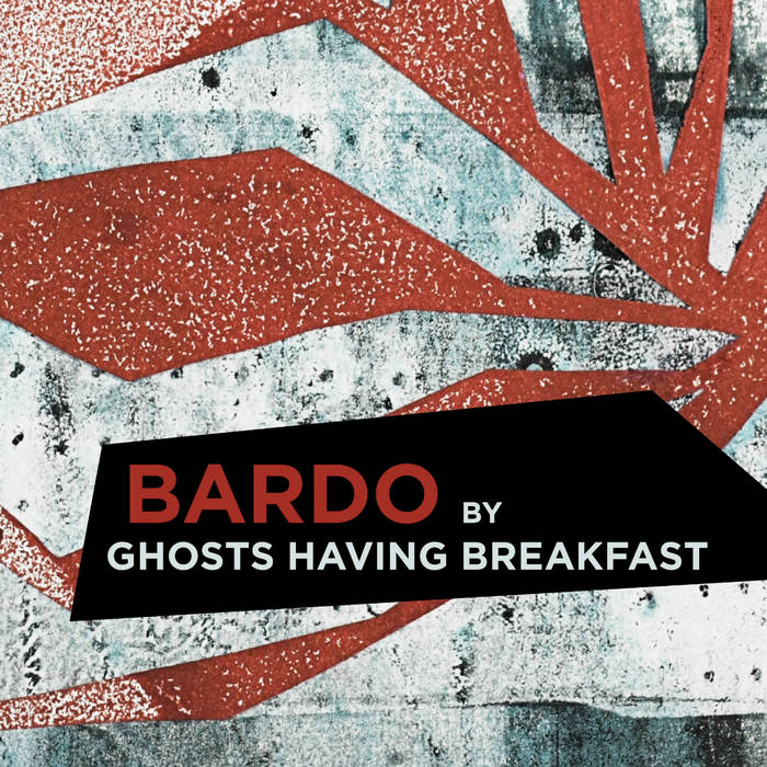Bardo cover art