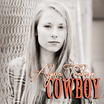 Cowboy - Single cover art