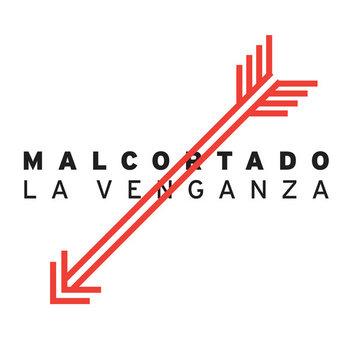 La Venganza cover art