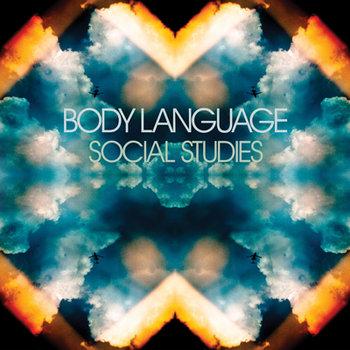 Social Studies (Digital Deluxe Edition) cover art