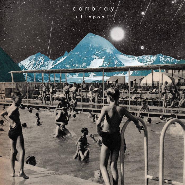 Ullapool cover art