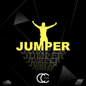 JUMPER cover art