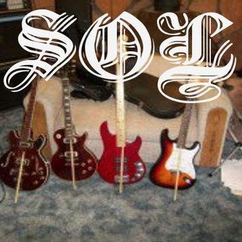 Seventh Son cover art