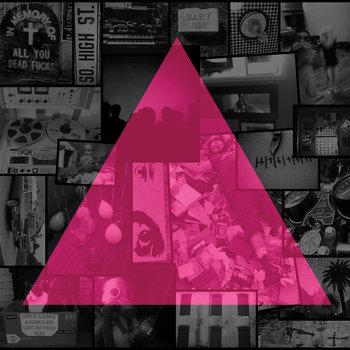 WVS cover art
