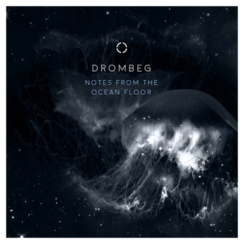 Notes From The Ocean Floor cover art