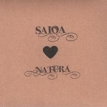 "mr025 - ""natura"" cover art"