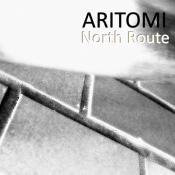 North Route cover art