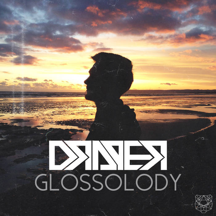 Glossolody cover art