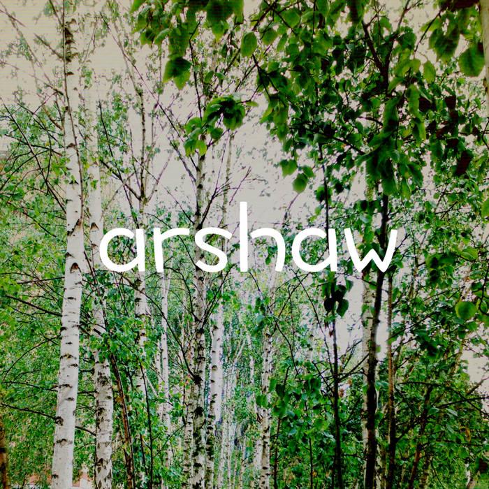 Shula (110bpm) cover art