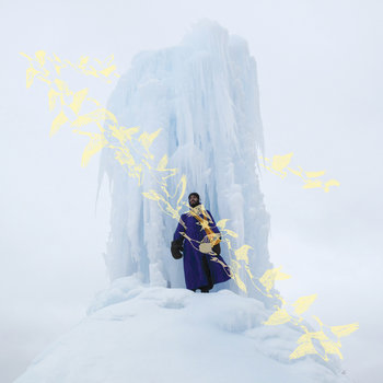 Magic Central cover art
