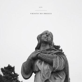 Vhinto No Dresce cover art
