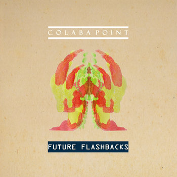 Future Flashbacks cover art