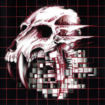 Skullgrid cover art