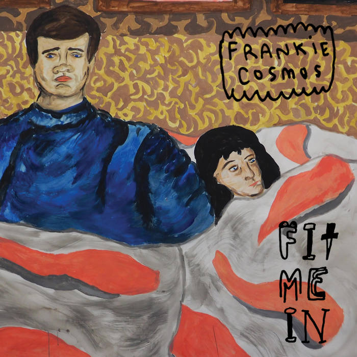 Fit Me In cover art
