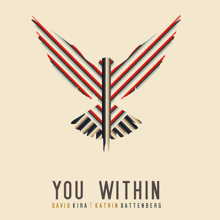 You Within cover art