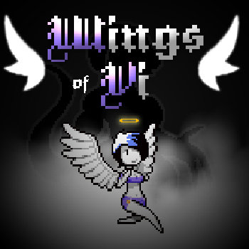 Wings of Vi cover art
