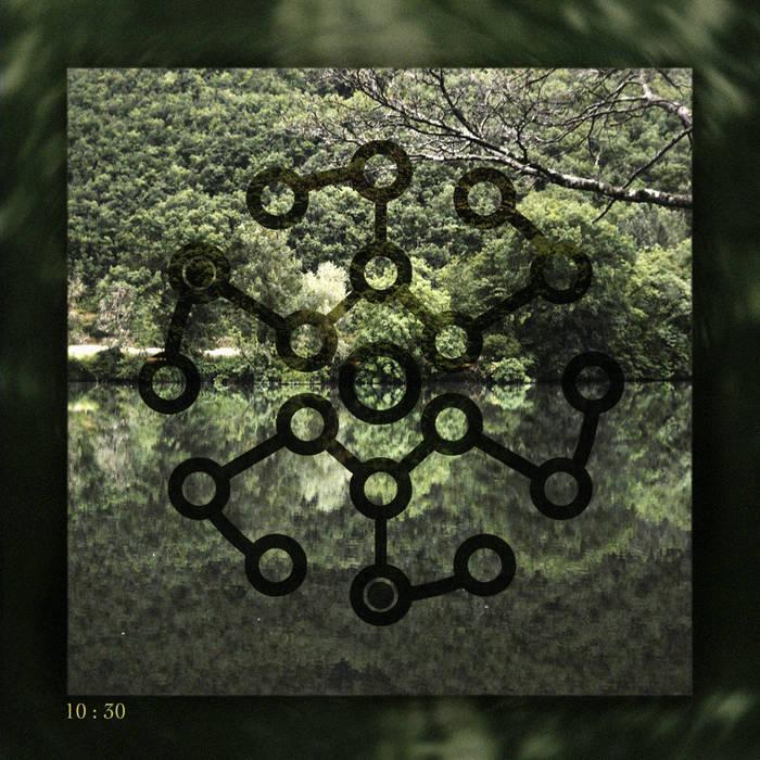 Le rêve d'Endymion cover art