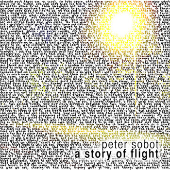 A Story Of Flight cover art
