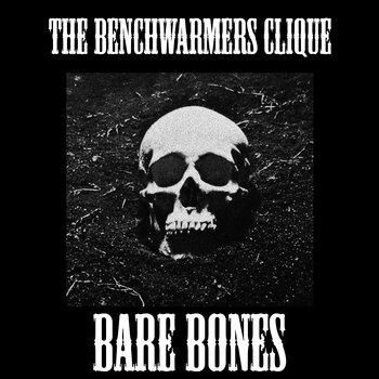 Bare Bones cover art