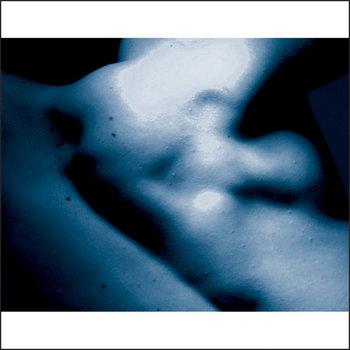 Bad Evolution [single] cover art