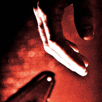 Denak Ez Du Balio (Singles 1997-2007) cover art