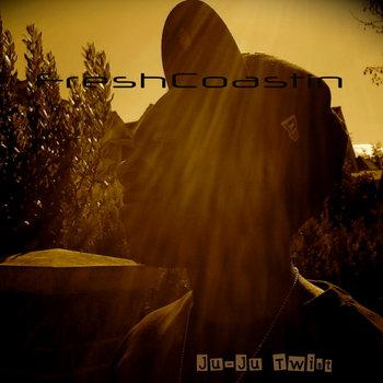 Fresh Coastin cover art
