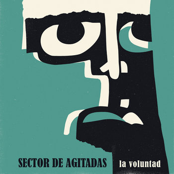 La voluntad cover art