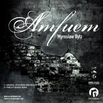 Amfuem cover art