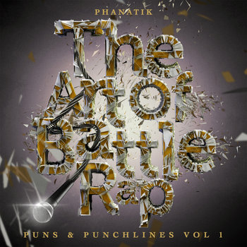 The Art of Battle Rap cover art