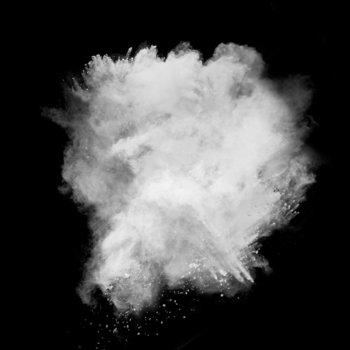 Dust & Light cover art