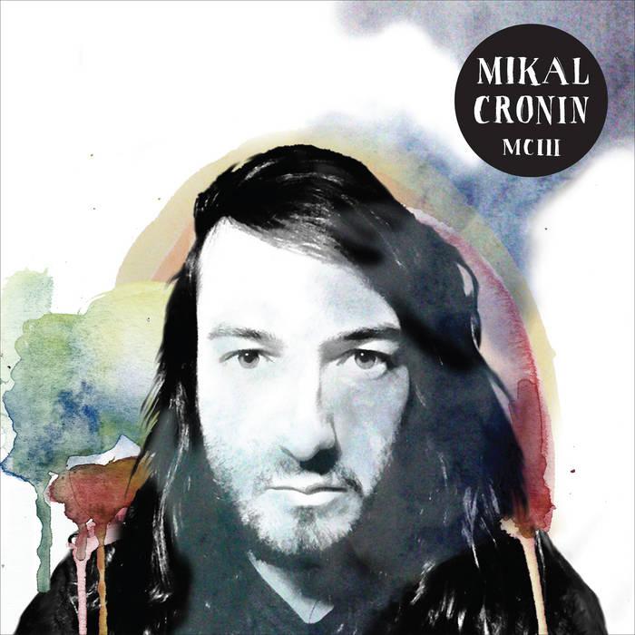 MCIII cover art
