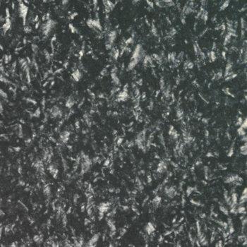 Protozoo (Rubio Prod.) [+DRG012] cover art
