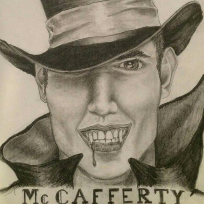 Top Hat cover art