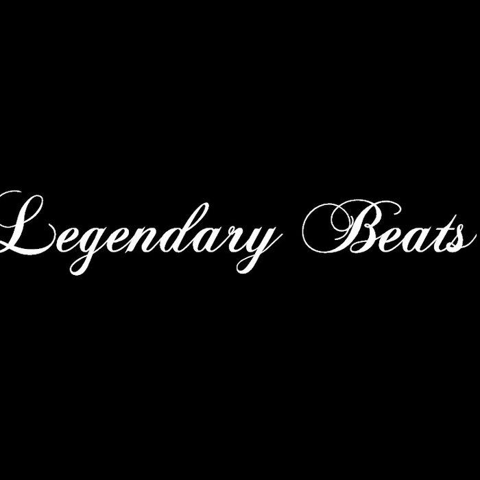 Beats cover art