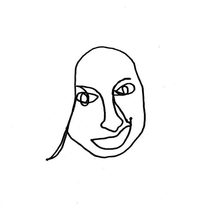 Mariska Hargitay (Acoustic) cover art